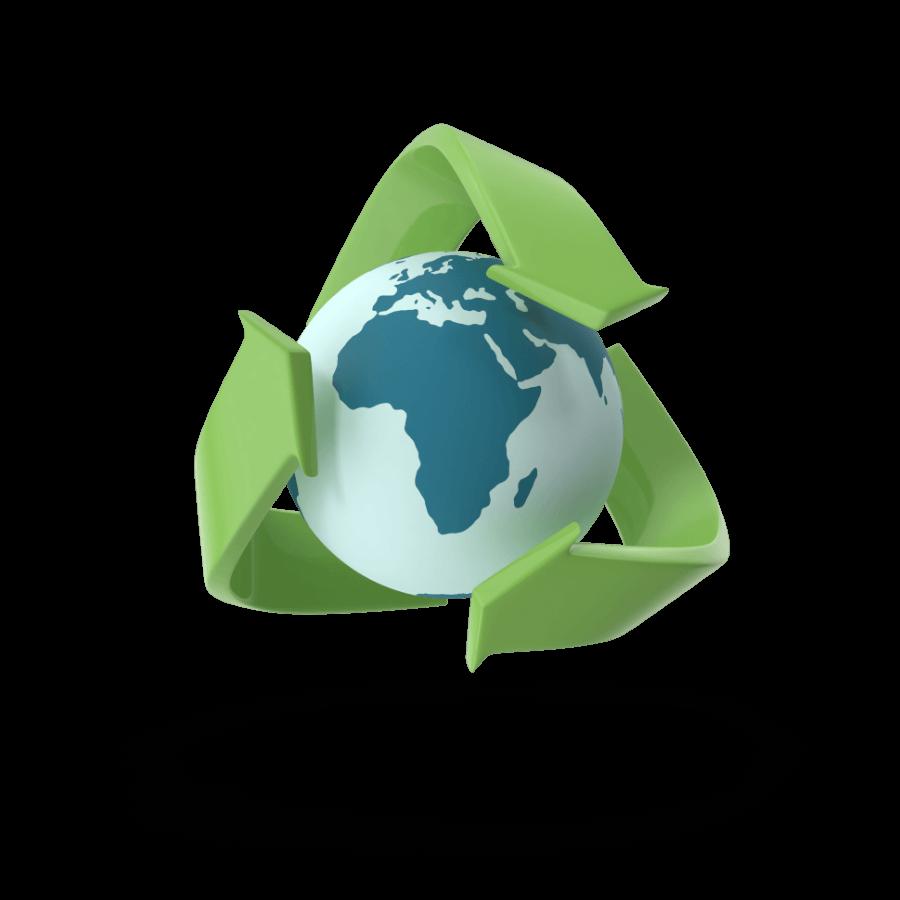 eco-sostenibilita proplastek