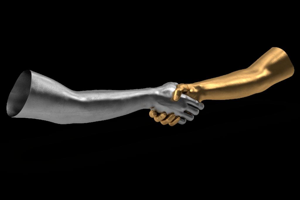 etica aziendale di proplastek