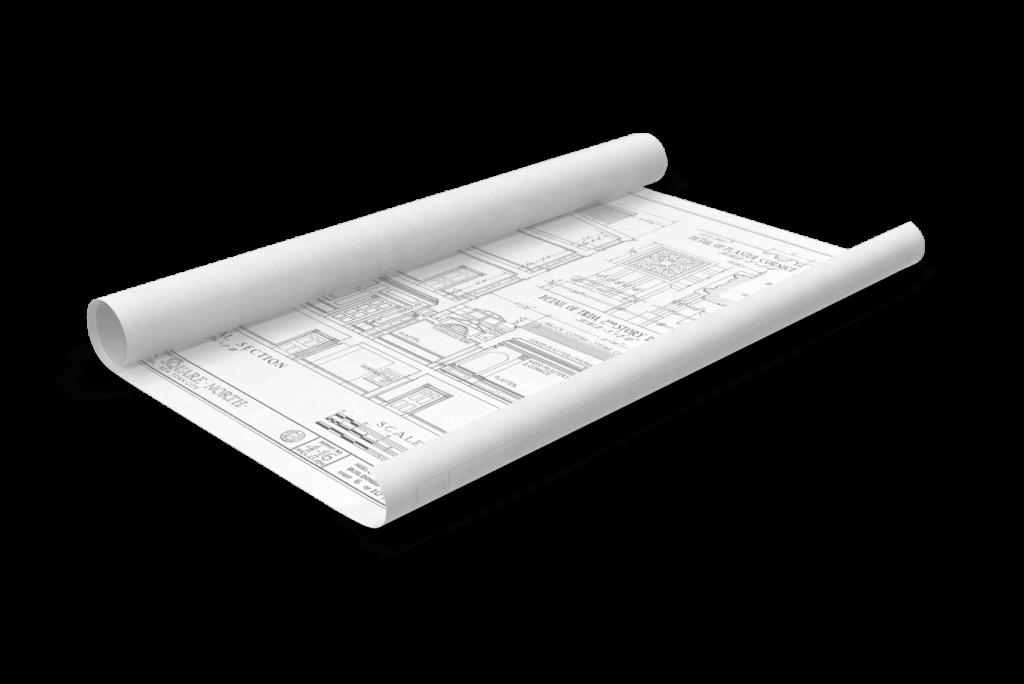 progettazione stampi materie plastiche